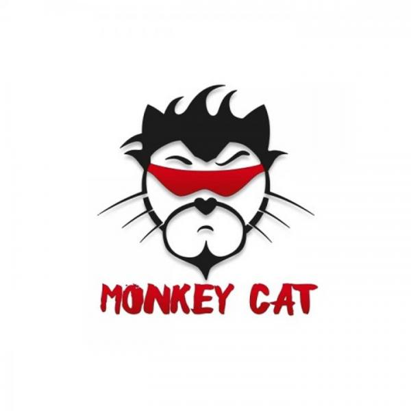 Aroma Copy Cat Monkey CAT 10ml
