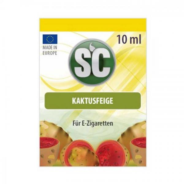 Aroma SC Kaktusfeige