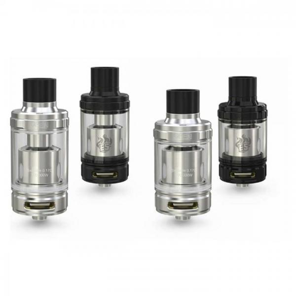 SC Melo 300 Clearomizer Set 3,5ml