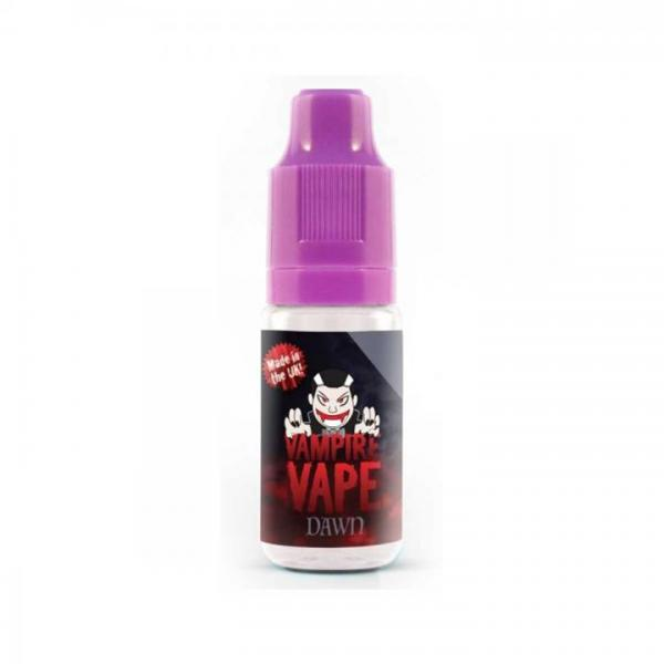 Vampire Vape Dawn Liquid
