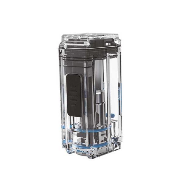 EZ Cartridge mit 0,4 Ohm (5 Stück pro Packung)