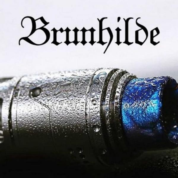 Vapefly | Brunhilde RTA by DampfWolke7 & German 103