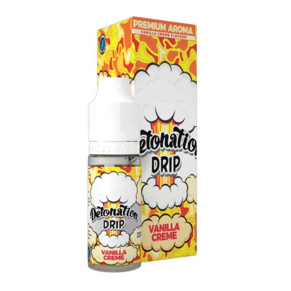 Detonation-Drip-Aroma-Vanilla-Creme