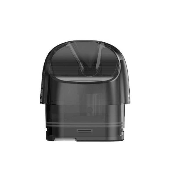 Minican Pod mit 1,0 Ohm Head (2 Stück pro Packung)