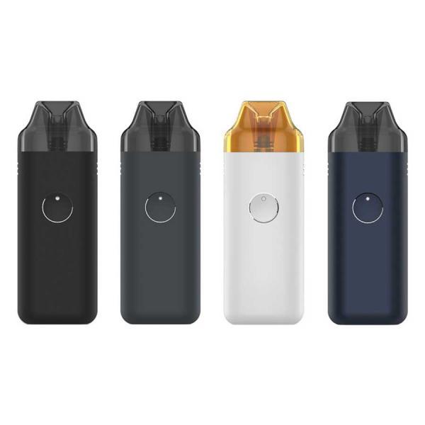 Wenax C1 Pod E-Zigaretten Set
