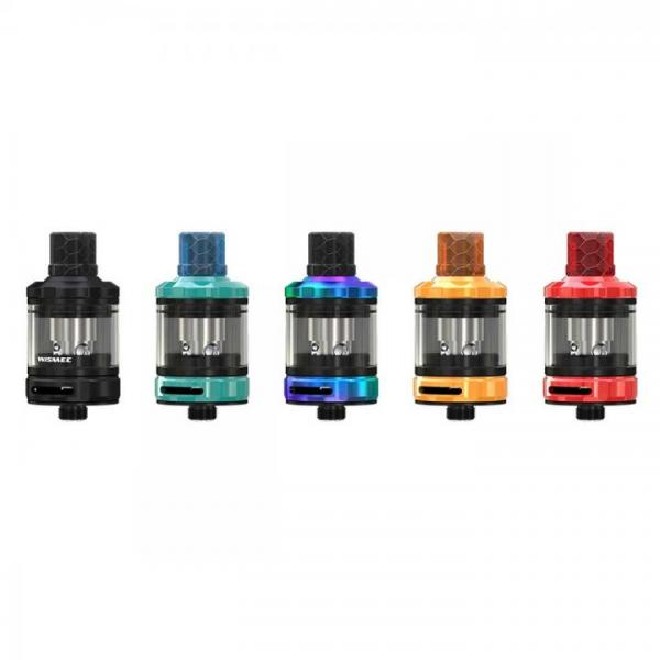 Amor NS Pro Clearomizer Set