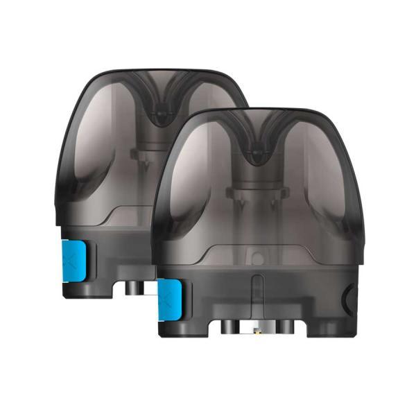 Argus Air Pod mit 0,8 Ohm Head