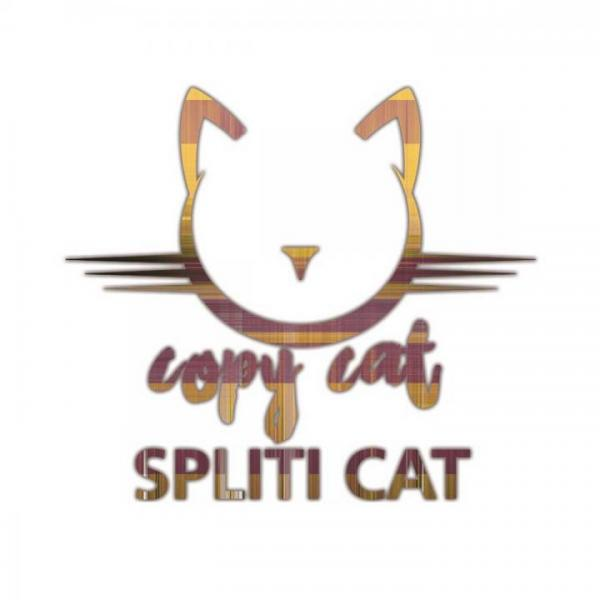 Aroma Copy Cat Spliti Cat 10ml