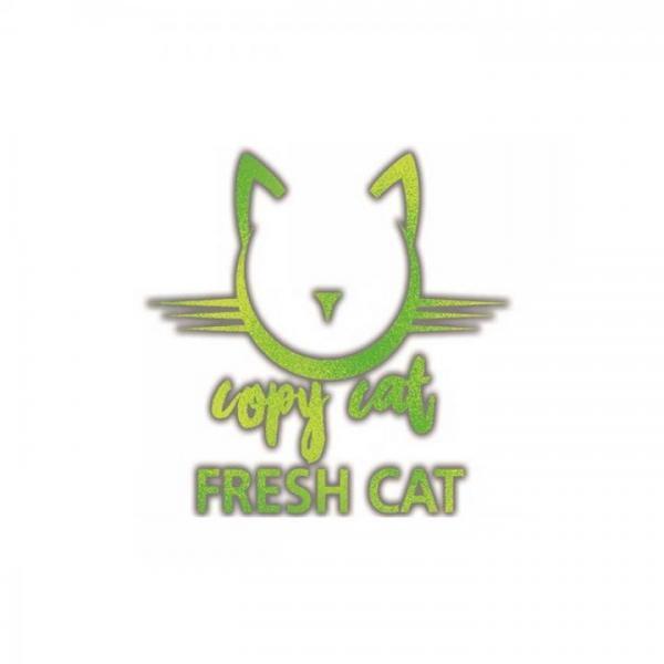 Aroma Copy Cat Fresh Cat 10ml
