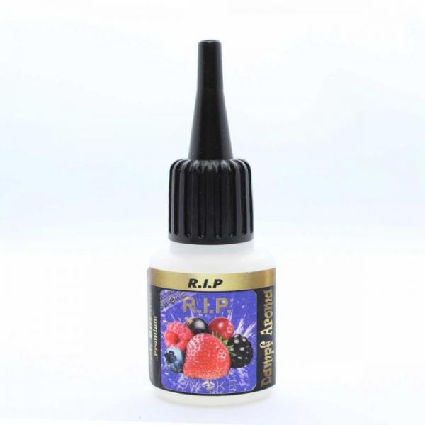 R.I.P Aroma Dark Burner 10 ml