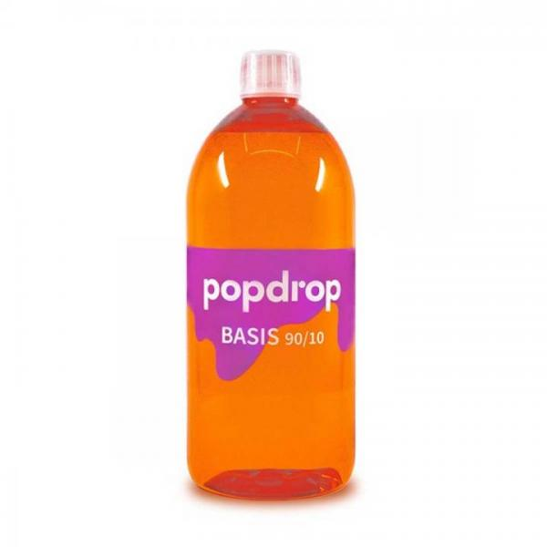 POPDROP Basis 90/10 1000ml