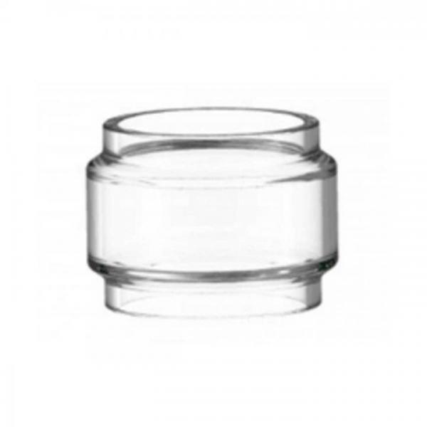 Steamax TFV8 Big Baby Bulb Glastank (3 Stück pro Packung)