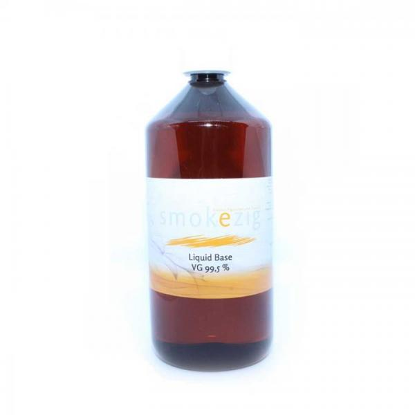 smokezig Base VG 1 Liter