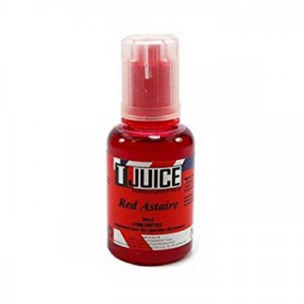 Aroma RED ASTAIRE 30ml - Original T-Juice