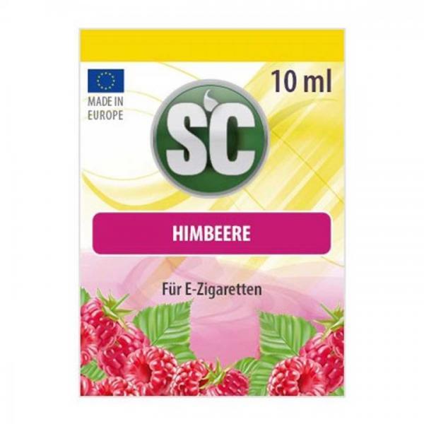 Aroma SC Himbeere