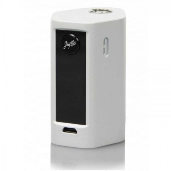 Steamax RX Mini 80 Watt