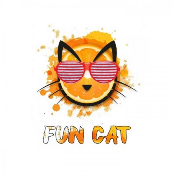 Aroma Copy Cat Fun CAT 10ml