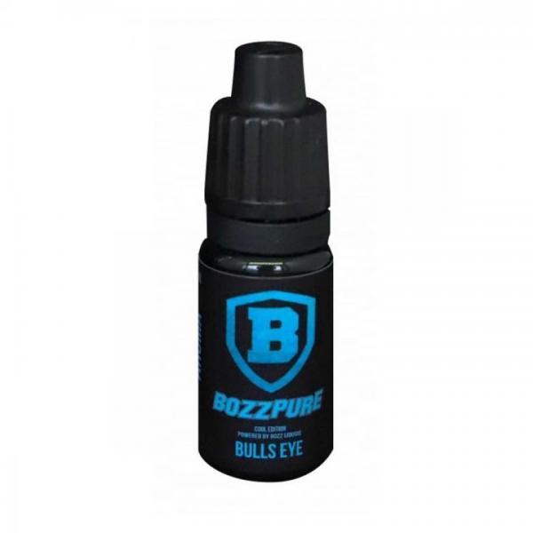Bozz Liquids - Aroma Bulls Eye 10ml