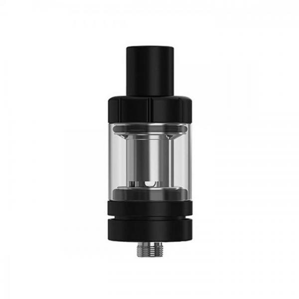 SC Melo 3 Clearomizer 4ml