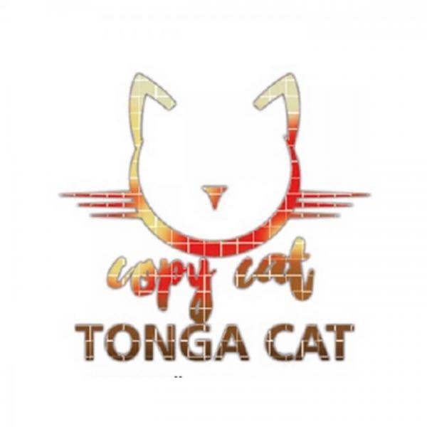 Aroma Copy Cat Tonga CAT 10ml