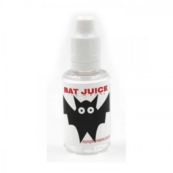 Vampire Vape - Aroma Bat Juice 30 ml