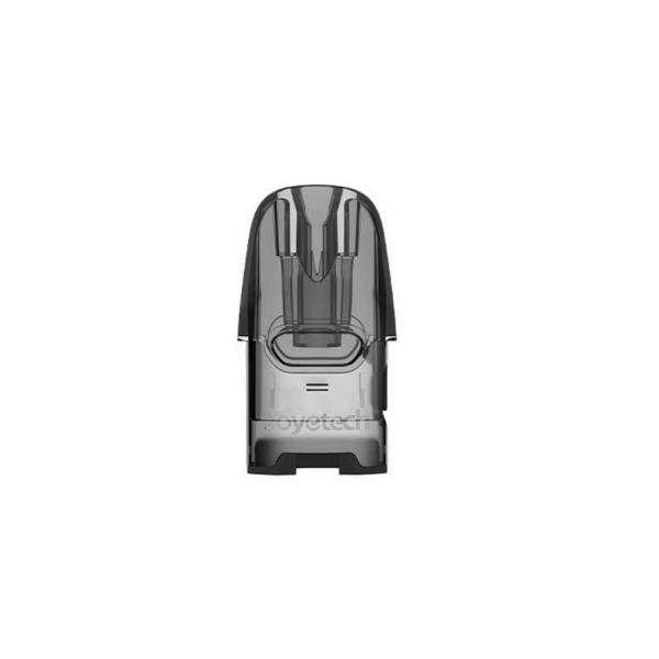 EVIO C Pod (2 Stück pro Packung)