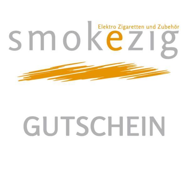 Gutschein 020