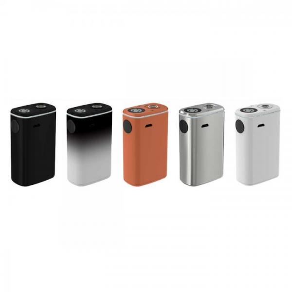 Exceed Box Akku 3000 mAh