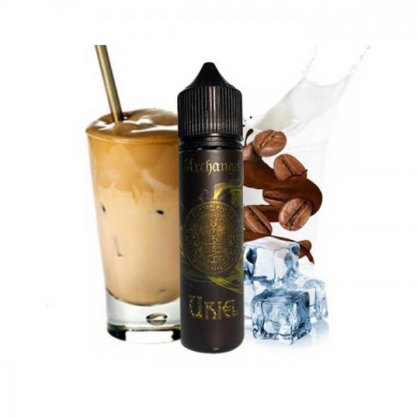 Uriel S&V Aroma - ARCHANGEL