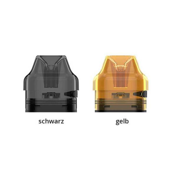 GeekVape Wenax C1 Pod Tank Verdampfer - Ohne Coil