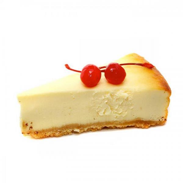 American Cheese Cake Aroma 10ml