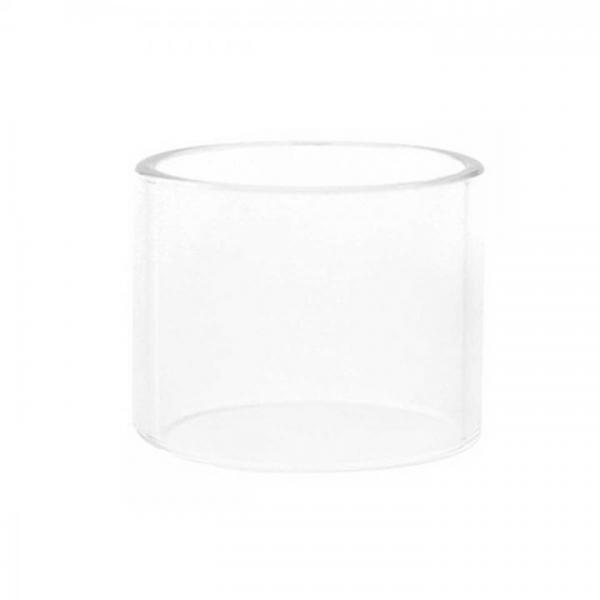 GeekVape Zeus Dual RTA Ersatzglas 4 ml