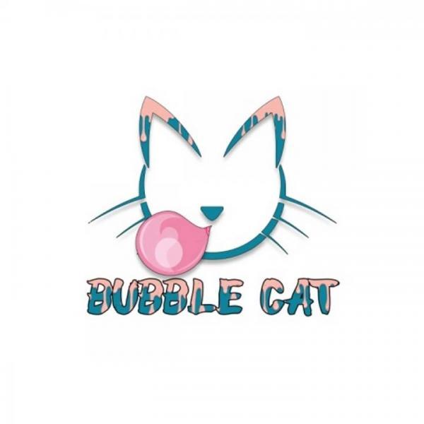 Aroma Copy Cat Bubble CAT 10ml
