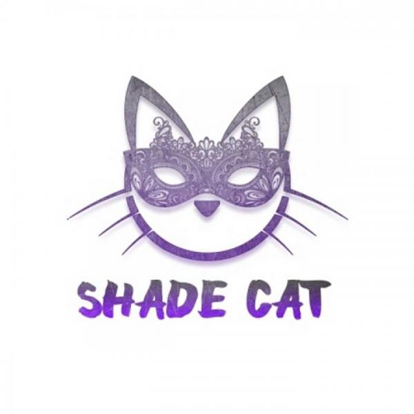 Aroma Copy Cat Shade Cat 10ml