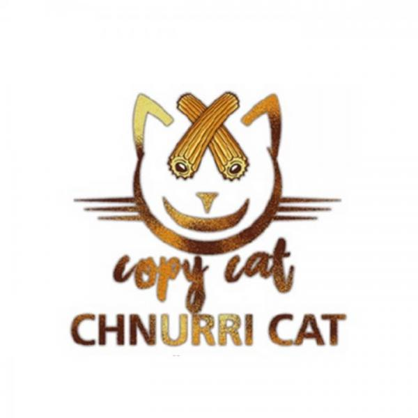 Aroma Copy Cat Chnurri CAT 10ml