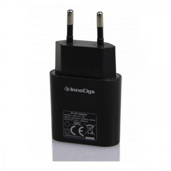 Wall Adapter Steckdose 1A