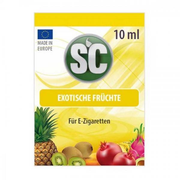 Aroma SC Exotische Früchte