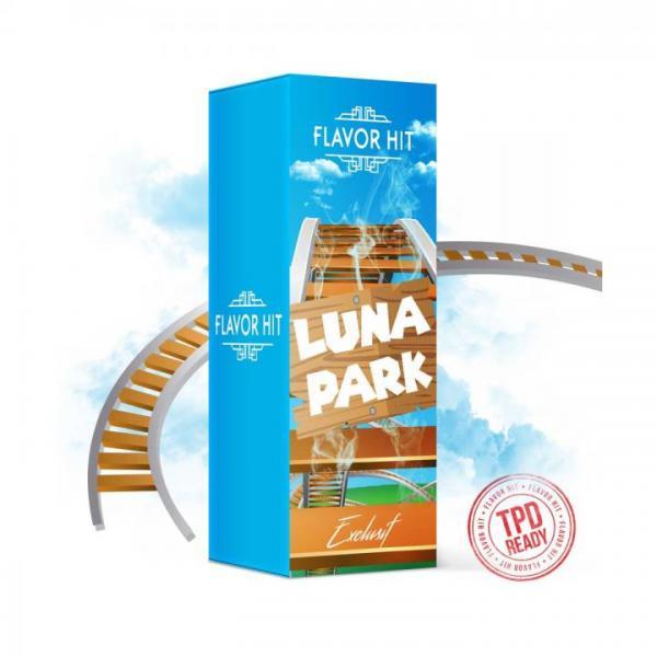 LUNA PARK 10ML
