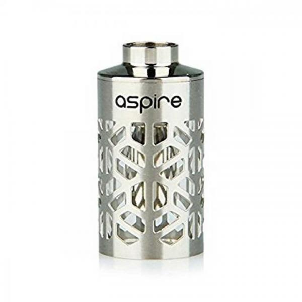 Aspire Nautilus Hollowed Out Tank 5ml