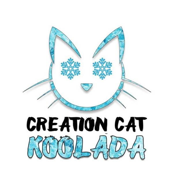 Aroma Copy Cat Creation Cat Koolada