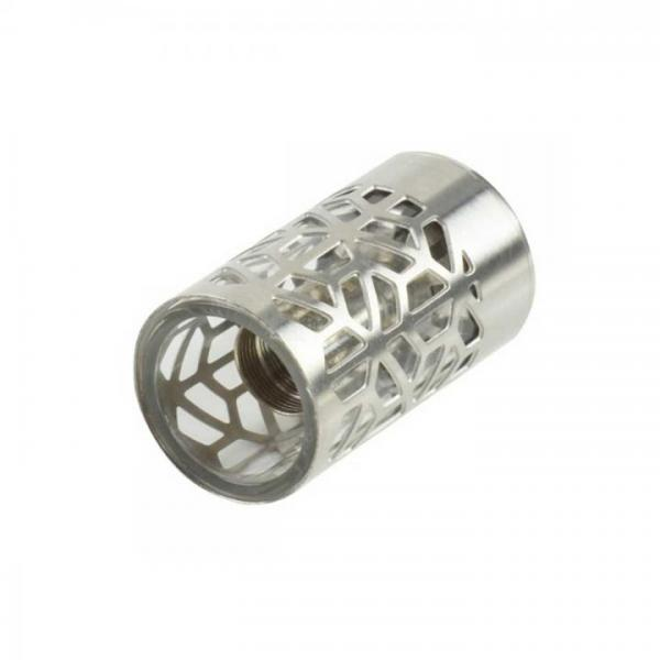 Aspire Nautilus Hollowed Out Tank 2,5ml