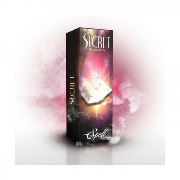 SECRET SPELL - 10ML