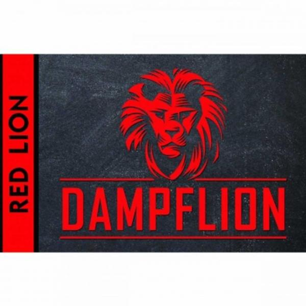 Dampf Lion Aroma 20ml RED LION