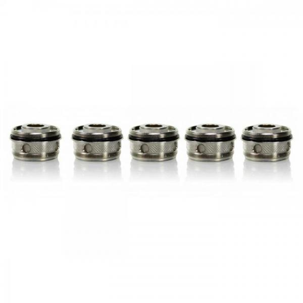 InnoCigs / Joyetech MG Ceramic Heads 0,5 Ohm