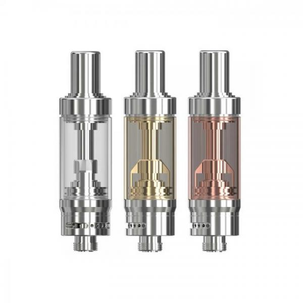 SC GS Basal Clearomizer Set