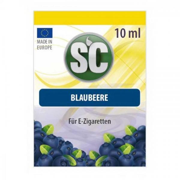 Aroma SC Blaubeere