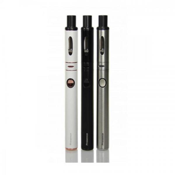 InnoCigs / Joyetech Presence E-Zigaretten Set