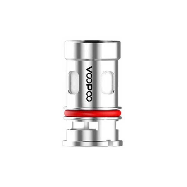 VooPoo PnP-VM4 0,6 Ohm