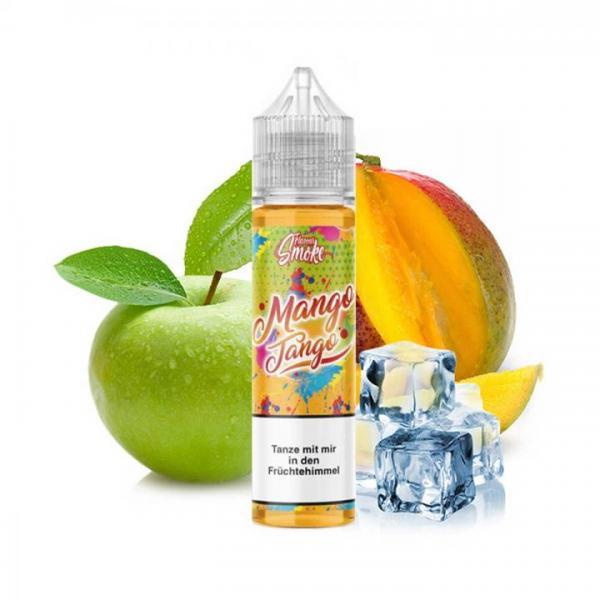 FLAVOUR SMOKE Mango Tango Aroma 20ml