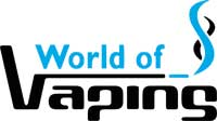 World of Vaping